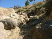 first_rocky_climb_part_2
