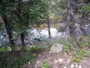 silver_creek