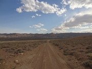 toward_hills