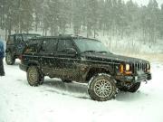 snowy_kendall