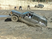 kendall_in_the_mud_part_2