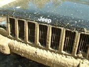 kendall_muddy_part_2