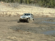 mike_in_the_mud_part_2