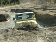 gary_in_the_mud_part_5