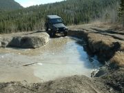 ladd_in_the_mud_part_1