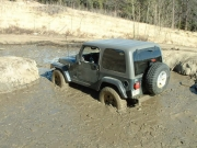 ladd_in_the_mud_part_5