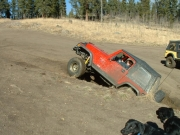 monica_in_the_mud_part_4