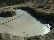 mud_pit