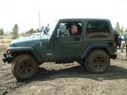 ladd_muddy