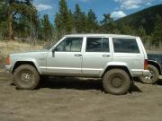 matt_muddy