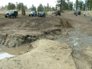 the_mud_pits