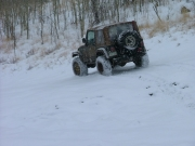 bob_muddy_with_white_tires