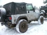 dane_muddy