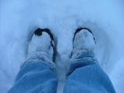 snowy_boots