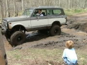 brian_in_the_mud_part_3