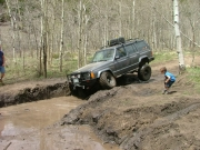 carlos_in_the_mud_part_1