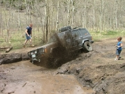 carlos_in_the_mud_part_4