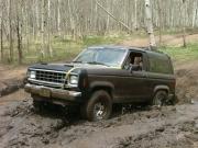 daniel_in_the_mud_part_3