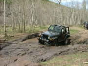 dave_in_the_mud_part_3