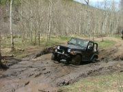 dave_in_the_mud_part_4