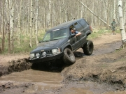 derek_in_the_mud_part_1