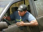 derek_in_the_mud_part_5