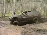 derek_in_the_mud_part_7