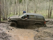 derek_in_the_mud_part_8