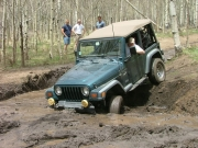 jed_in_the_mud_part_1