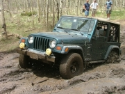 jed_in_the_mud_part_3