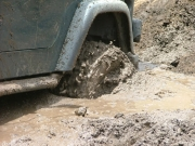 jed_in_the_mud_part_4
