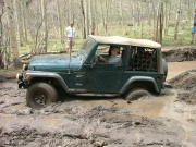 jed_in_the_mud_part_5