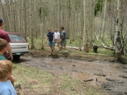 jed_in_the_mud_part_6