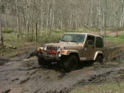 michelle_in_the_mud_part_3