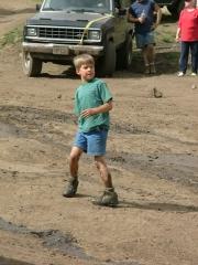 really_muddy