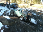 jed_in_the_mud_pits_part_5