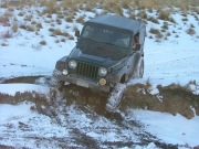 jed_in_the_mud_pits_part_7