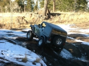 ladd_in_the_mud_pits_part_3