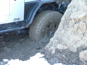 mike_in_the_mud_pits_part_2