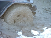 mike_in_the_mud_pits_part_4