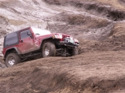 bud_in_the_mud_pits_part_1