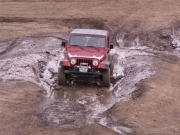 bud_in_the_mud_pits_part_3
