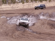 don_in_the_mud_pits_part_2