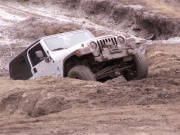 don_in_the_mud_pits_part_7