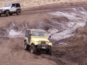 gary_in_the_mud_pits_part_3