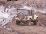 gary_in_the_mud_pits_part_4