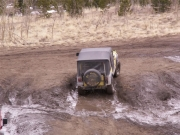 gary_in_the_mud_pits_part_6