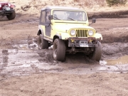 gary_in_the_mud_pits_part_7