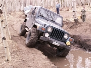 jed_in_the_mud_hole_part_4