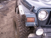 jed_trail_damage_part_1